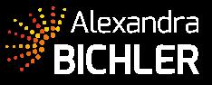TCM Tuina Massage Bichler Alexandra